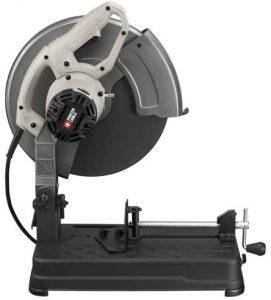 2. Porter-Cable Chop Saw (PCE700)