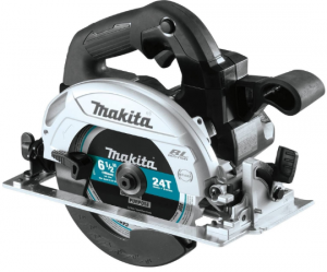6.Makita Circular Saw Cordless