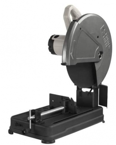 2.Porter-Cable Chop Saw (PCE700)