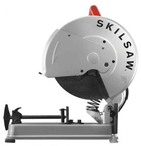9.Skilsaw metal cut off saw (SPT84-01)
