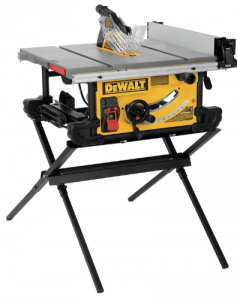 Dewalt 7491x table saw